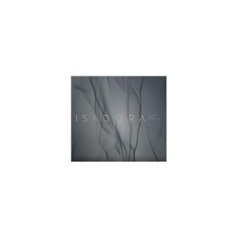 Isadora - LP/Vinyl