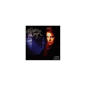 Alf - Deluxe Edition - 2CD