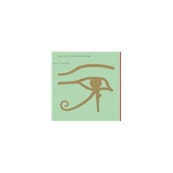 Eye In The Sky - 2017 Reissue - LP/Vinyl