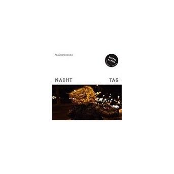 Nacht Und Tag - 2CD