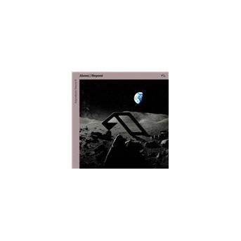 Anjunabeats 13 - 2 CDs