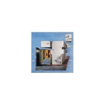 If - 2LP/Vinyl