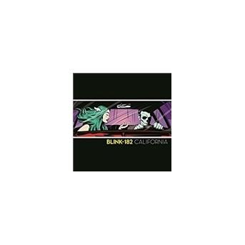 California - Deluxe Edition - 2 CDs