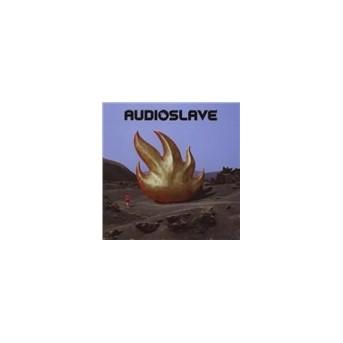 Audioslave - 2LPs/Vinyl