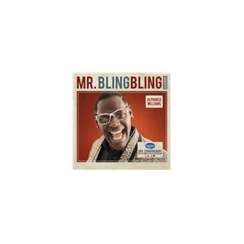 Mr.Bling Bling Classics