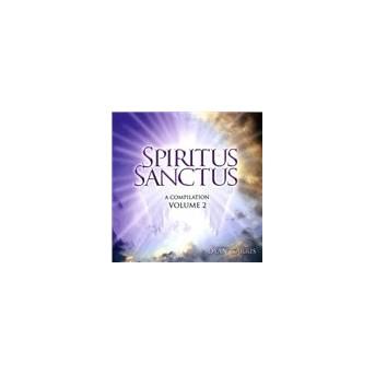 Spiritus Sanctus, Vol. 2