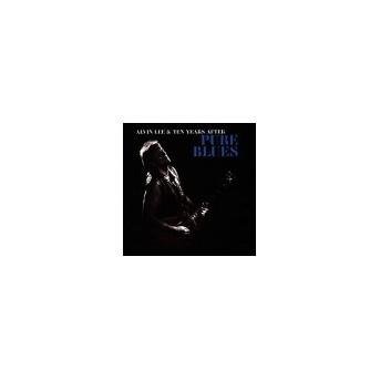 Pure Blues - 2CD