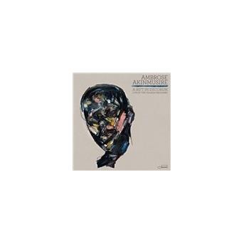 Rift In Decorum: Live At The Village Vanguard - 2CD