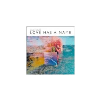 Love Has No Name