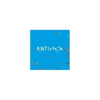Antipro