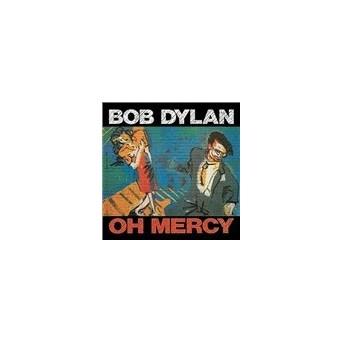 Oh Mercy - 2017 - 1 LP/Vinyl
