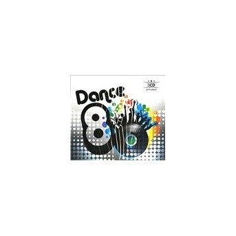 All The Best Dance 80's