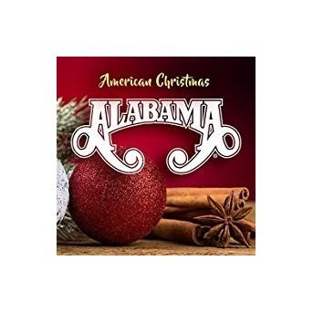 American Christmas - On Tour