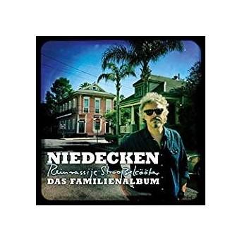 Familienalbum: Reinrassige Strooßekööter