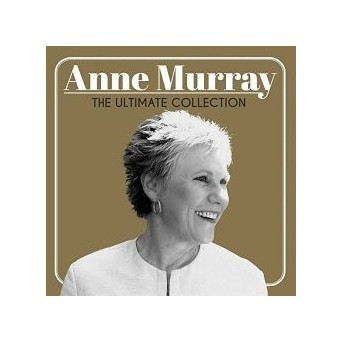 Ultimate Collection - Deluxe Edition - 2CDs