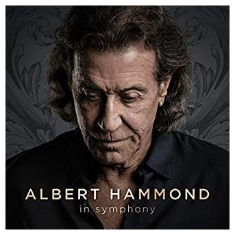 In Symphony - Special Edition - 1 CD & 1 DVD