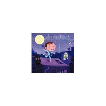 Enfantillages 3 (Deluxe Edition)