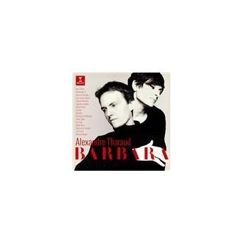 Barbara - 2CD