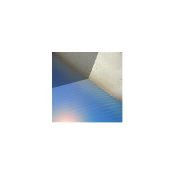 Echolocations: River - 1 LP/Vinyl