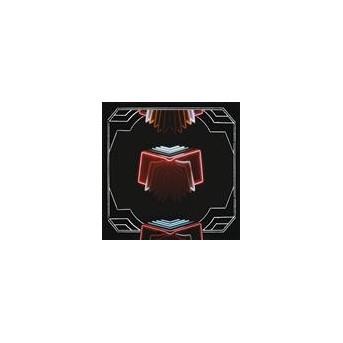 Neon Bible - 2017 Edition - 2 LPs/Vinyl