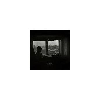 A Part Of Me - 1 LP/Vinyl