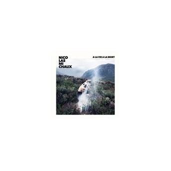 A La Vie, A La Mort - 2017 - 4 LPs/Vinyl