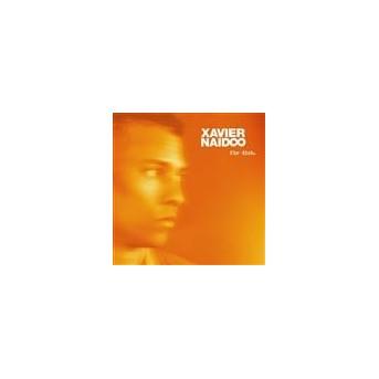 Für Dich - 2 LPs/Vinyl