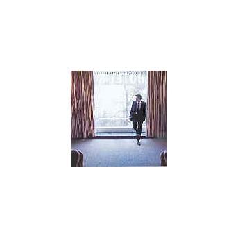 Hotel's - Best Of Stephan Eicher