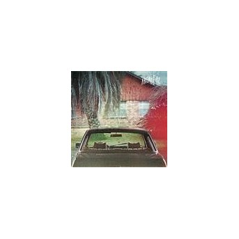 Suburbs - 2017 - Gatefold - 2 LPs/Vinyl