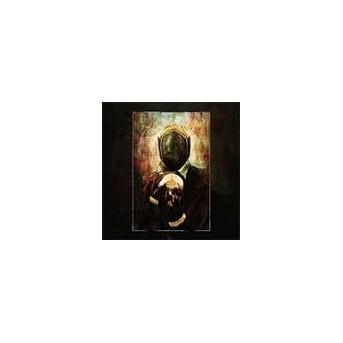 The Brown Tape - LP/Vinyl