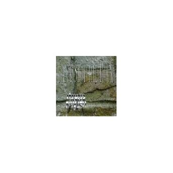 Can't Stop The Rock - Best Of Stryper 1984 - 1991