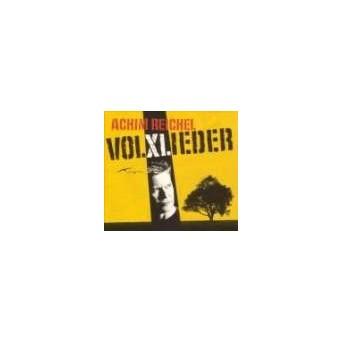 Volxlieder
