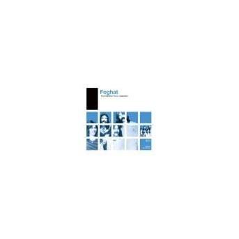Definitive Rock (2-CD)