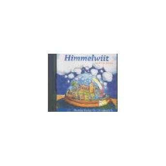 Himmelwiit