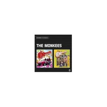 Platinum Collection - Best Of The Monkees