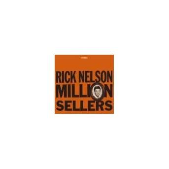 Million Sellers (remastered)