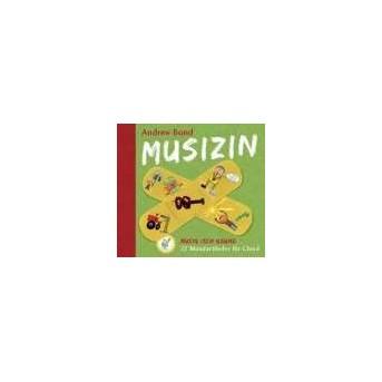 Musizin - Musig isch gsund