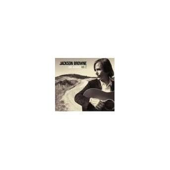 Solo Acoustic Vol. 2