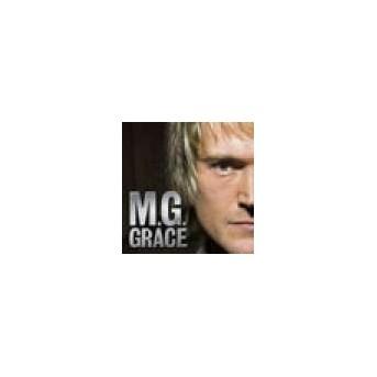 M.G. Grace