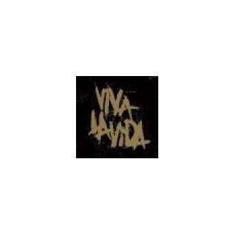 Viva La Vida - Prospekt's March