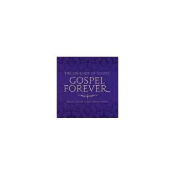 GOSPEL FOREVER-THE SOULSIDE