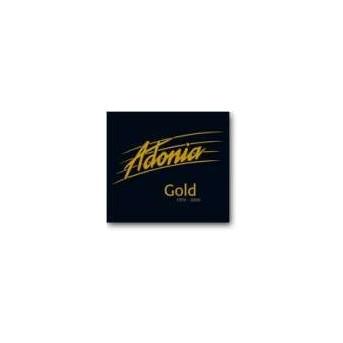Adonia Gold - 1979-2009