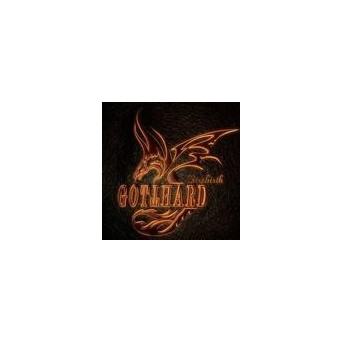 Firebirth (13 Songs)