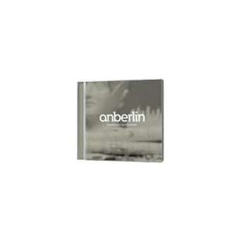 Blueprints For City Friendships: The Anberlin Anthology