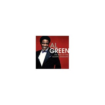 Best Of Al Green