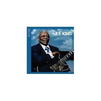 Icon - Best Of B.B. King