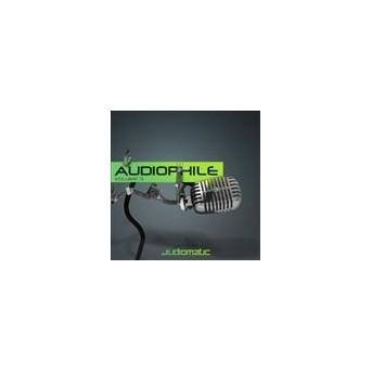 Audiophile Vol. 3
