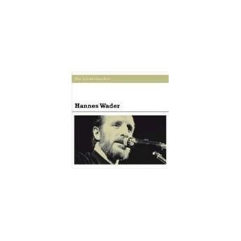 Die Liedermacher: Hannes
