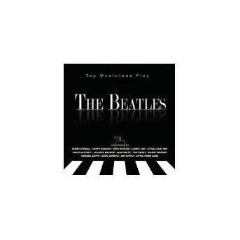 The Beatles: As Performed By - Tribute